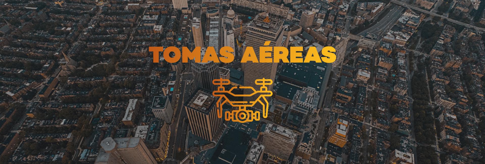 tomas-aereas-dec